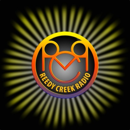 Reedy Creek Radio